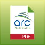 arc-dom-icon-pdf-300x300