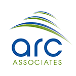 ARC Associates NE